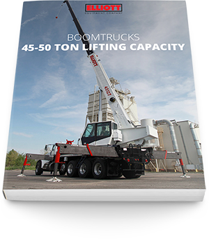 Download the 45-50 ton lifting capacity product brochure