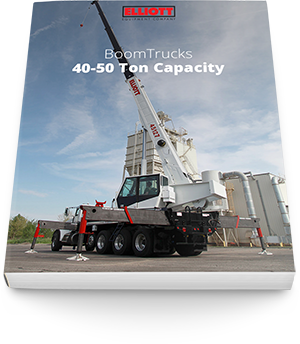 Download the 40-50 ton lifting capacity product brochure
