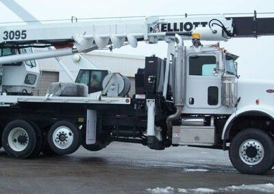 3095R-Digger-BoomTruck