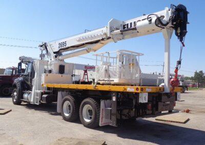 BT2695-Digger_DSC07544