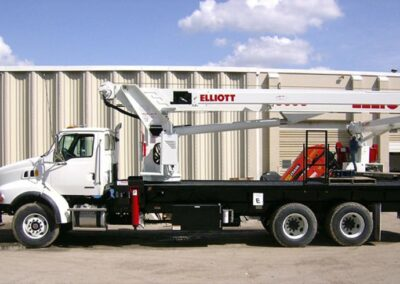 BT3095_Elliott-3095F-BoomTruck-1024x613