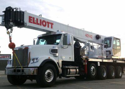 BT40142_Elliott-40142-Aerial