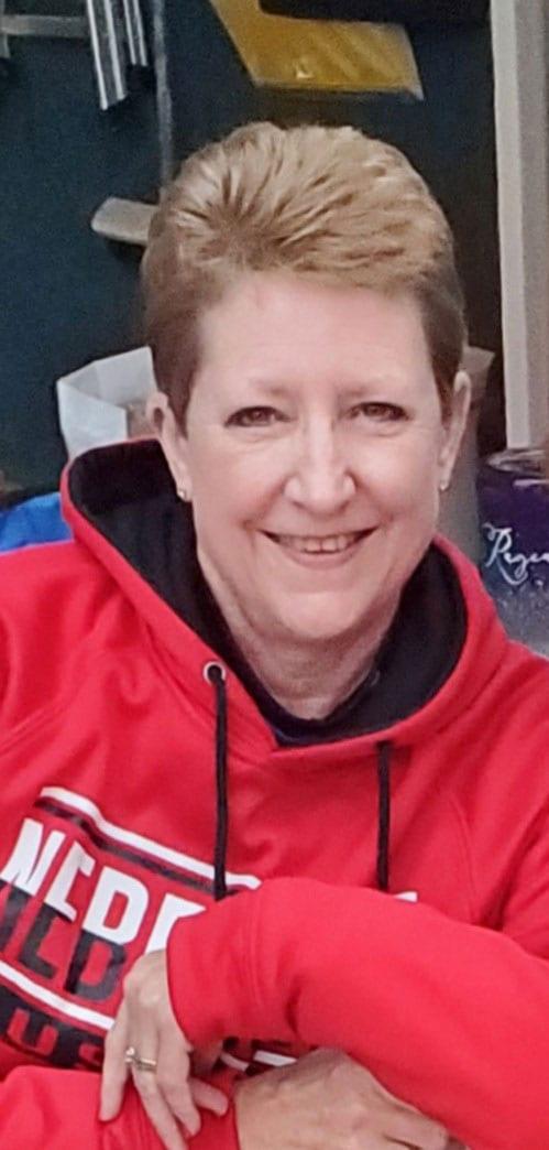 Dianne Yablonski